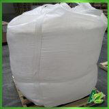 高品質型抑制剤USP/Bp98ナトリウム安息香酸塩CAS: 532-32-1