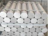 Aluminiumbillets