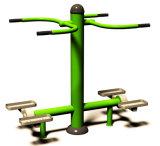 [بود-بويلدينغ] خارجيّ [ستبّر] لأنّ يمدّد ساق عضلات