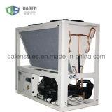 Bitzer normaler Kühler A des einzelnen Kompressors