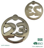 Значок металла сувенира выдвиженческого продукта изготовленный на заказ и Pin