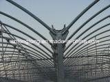 Структура специальной конструкции стальная для типа EU