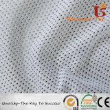 Polyester-Ineinander greifen-Gewebe des Futter-Fabric/50d