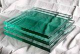 Rimuovere il vetro Tempered laminato della costruzione della finestra (JINBO)