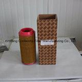 Luftfilter 46856837 für IR V-Serien Luftverdichter