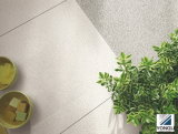 高品質の最もよい価格のフロアーリングおよび壁の装飾のための自然な砂岩磁器のタイル