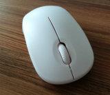 Computer-Mäusehersteller der USB-2.4G drahtloser optischer 3D MausJo24
