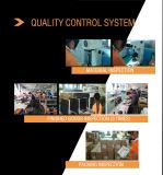Rectifieuse de cornière des machines-outils d'industrie de Kynko 230mm pour le découpage de granits (KD39)