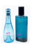 alta qualidade 100ml com perfume/Parfum/Colónia/fragrância dos bons homens do tipo de Franch do preço