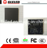 Mbi 5024 IC Set P3 LED Wall da tela para palco / interior