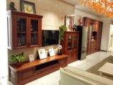 Portas de gabinete da construção do gabinete de cozinha