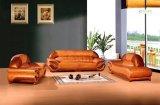 Ledernes Sofa (A851)