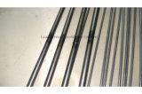 3mm de la résistance du fil machine de raboutage