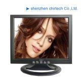 15 인치 LCD CCTV 감시자 (LMC170S)