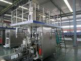 Machine de remplissage d'emballage China Bihai