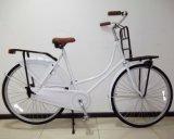 أوروبا أسلوب درّاجة قديم كلاسيكيّة ([فب-تردب-012])