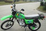 オートバイ(GW150-15)