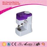 Facile cucire il mini fornitore da tavolino della macchina per cucire i giocattoli dei bambini (FHSM-988)