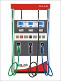 Combustible Dispenser Series (RT-W 366A)