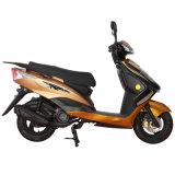 Sanyou 보유 그룹 125cc-150cc 아시아 시장 스쿠터 Zy
