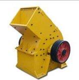 Machine de broyeur à marteaux pour le matériau de construction (400*400/600*600/1000*800/1600*1600)