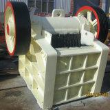 Fornecedor de China do triturador de maxila da rocha/triturador da rocha