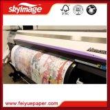 Impresora de inyección de tinta de la sublimación el 1.6m Mimaki Jv300 160A
