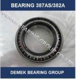 최신 인기 상품 Timken 인치 테이퍼 롤러 베어링 387as/382A Set76