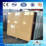 3-8m m laquearon la pantalla de seda de cristal pintada vidrio pintada de cristal con Ce/CCC/SGS Certficate