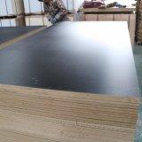 18mm laminado PVC PVC/placa MDF para decorar