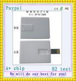 Carte USB vierge pleine capacité (GC-B001)