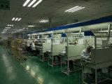 90W中国の多太陽電池パネルの最もよい太陽電池パネルの会社