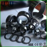 Rodamiento de rodillos de aguja (NA4911 NA6911 NA4912 NA6912 NA4913 NA6913 NA4914)