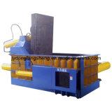 Alimentação automática Pressione Machine (Y81T-160)