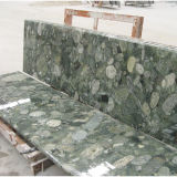 Shanxi Black Granite Stone Countertop
