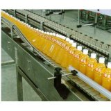 [أرنج جويس] [بروسسّ مشن] يعدّ شرط جديدة عصير برتقاليّ صناعيّة [فرويت جويس] [برودوكأيشن قويبمنت]