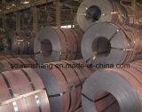 Bobina de acero laminada en caliente de Spht