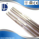 Schweißen Wire Made Edelstahl Electrodes Welding Wire im China-Er309L