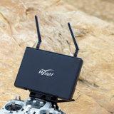 Многоканальный HD монитор для Dji F550