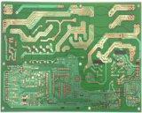 Professional em face única placa de circuito elétrico do ar condicionado