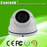 금속 돔 백색 색깔 HD SDI Exsdi 사진기 CCTV (KDSHR30ESM)