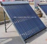 Capteur solaire (SW-SC)