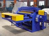 Maschendraht-Schweißgerät, Ineinander greifen-Schweißgerät, Maschendraht-Maschine (JY-GWC1200D)
