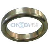 Gaxeta comum de Gasketng do anel de RiMonel 400 para a válvula de porta