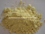 CEO2, óxido 99.9%-99.99% del cerio, usado para los agentes en vidrio, cerámica, productos electrónicos