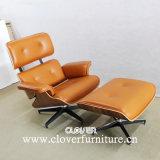 Eames Chaise de Salon