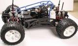 1/5 (l'Essence Essence) Monster truck voiture