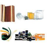 Aluminium Netto Fram & De Reeks van de Toebehoren van de druk