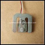 Baixo sensor pessoal do peso da manufatura 50kg de China do preço micro