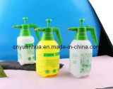 Pump Pressure Sprayer 1l (YH-028-1)